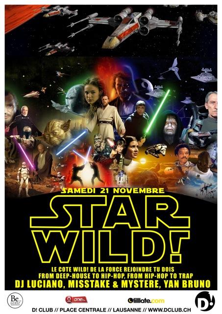 starWILD!-01