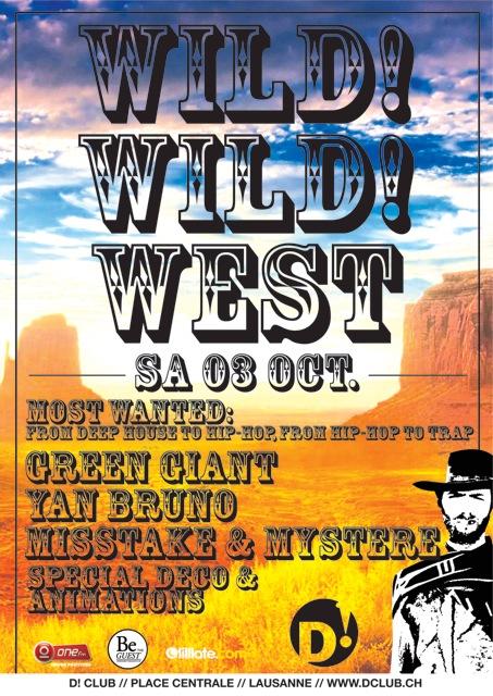 wildwildwest-01